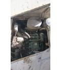 Ładowarka kołowa marki VOLVO L180E