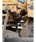 Ładowarka kołowa marki VOLVO L150F