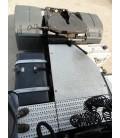 Ciągnik siodłowy MAN TGS 18.440 4X4H BLS