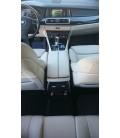 BMW Seria 5GT (F07) Series GT Gran Turismo 530d N57 245 KM