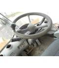 Ładowarka kołowa marki VOLVO L150D