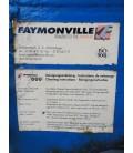 Faymonville STZ - 4AU