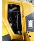 Ładowarka kołowa marki VOLVO L180G