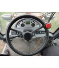 Ładowarka kołowa marki TEREX-SCHAEFF SKL 834