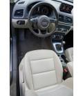 Audi Q3 Prime Edition 2.0 TDI