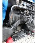 Ciągnik siodłowy MAN TGS 18.480 4X4H BLS
